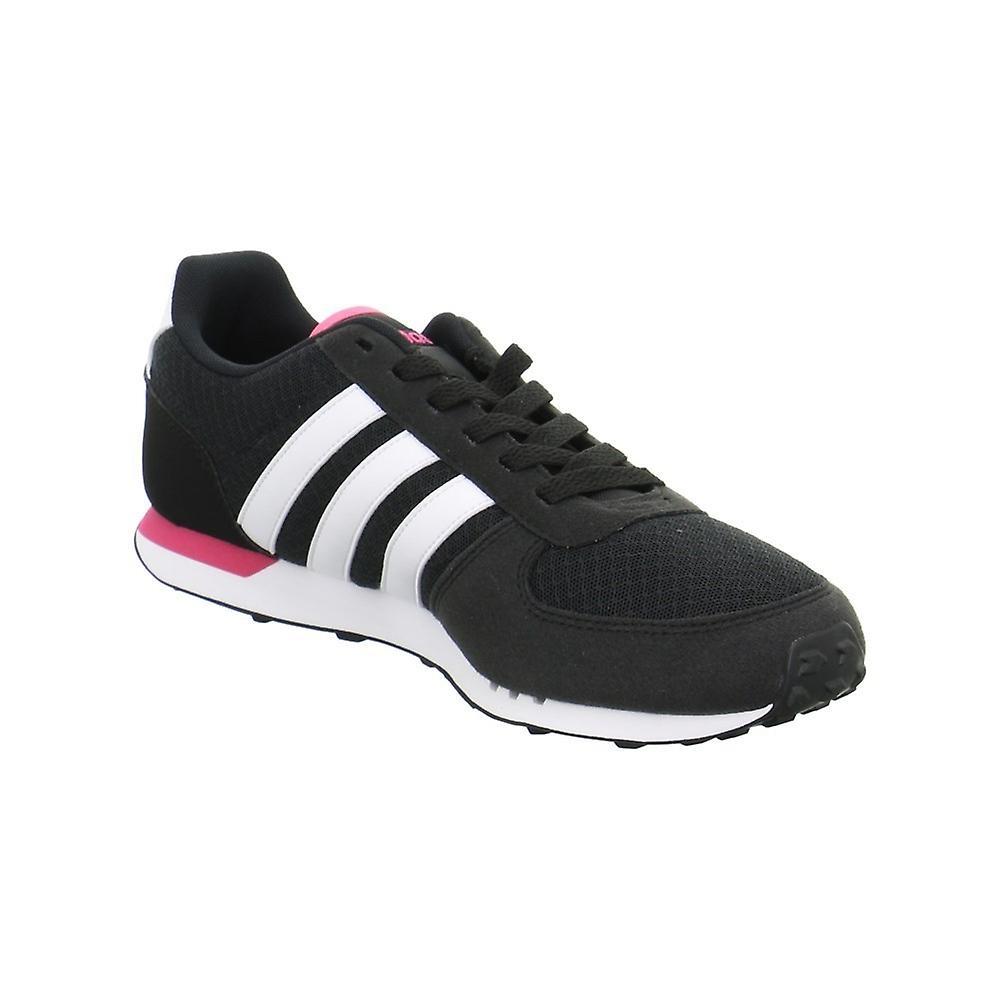 Adidas City Racer W Uniwersalny Bb9808 Roku Wszystkie Kobiety Buty