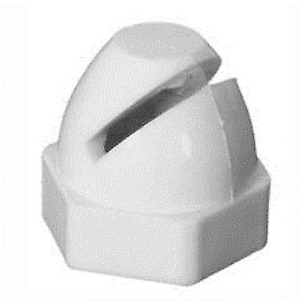 S.R. Smith 05603 70 degree Top Spray Nozzle