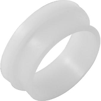 Gecko 92830062 Wear Ring for Flo-Master Pump