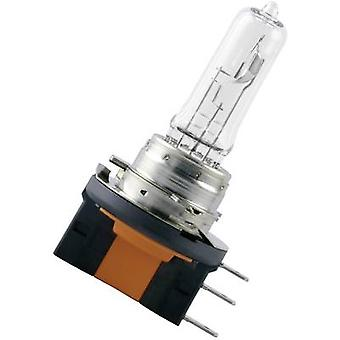 Osram Auto Halogen Lampe Original Linie H15 20/60 W 24 V