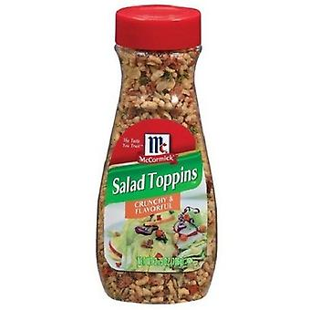 McCormick salat Toppings sprøde & Flavorful