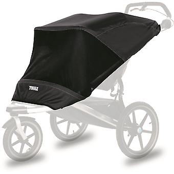 Thule Urban Glide Mesh cover Double