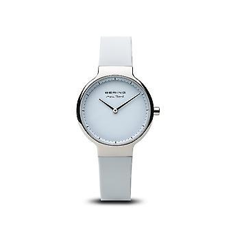 Bering naisten Watch 15531-904