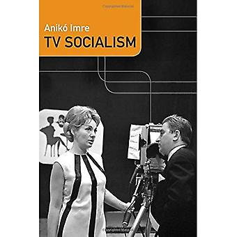 TV Socialism (Console-ing Passions)