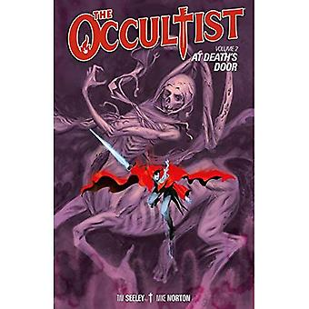 Occultist, The Volume 2 (The Occultist)