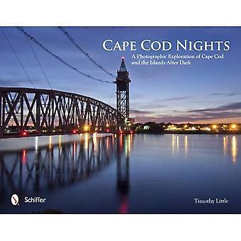 Cape Cod Nights