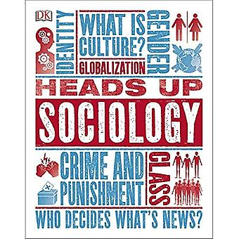 Heads Up sociologie (heads-up)