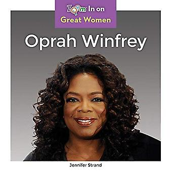 Oprah Winfrey (suuri naiset)