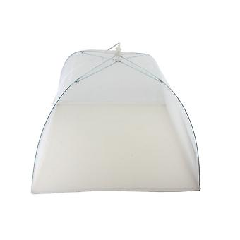 Apollo Food Umbrella, White 50cm