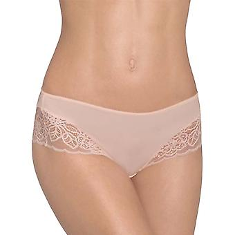 Triumph Amourette Spotlight Hipster Brief Peach (1196) Cs