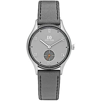 Danish Design Damenuhr IV14Q1136 - 3324595
