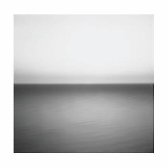 U2 - No Line on l'Horizon [CD] USA import