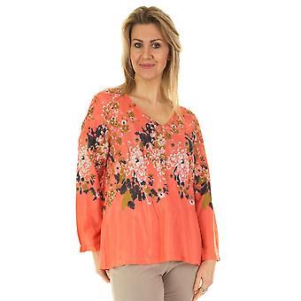 MASAI CLOTHING Top 191706411 Dafna Blush