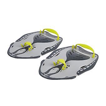 Speedo Power paddle zwemmen training Aid