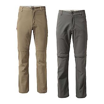 Craghoppers Mens NL Pro Convert Trousers