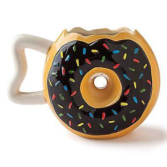 BigMouth donut mok
