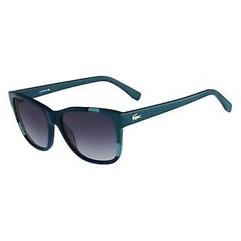 Okulary przeciwsłoneczne Lacoste Lacoste - L775S 0000053843_0