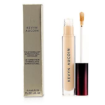 Kevyn Aucoin The Etherealist Super Natural Concealer - # Medium EC 03 4.4ml/0.15oz