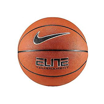 Nike Elite Tournament 8-panel BB0401-801 unisex ball