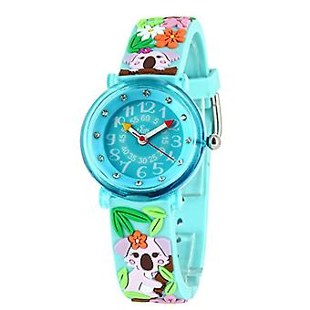 Baby Watch Watch Girl ref. zap koala