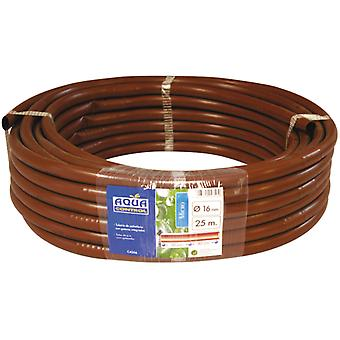 Altadex Pipe roll 16 mm with drippers (Garden , Gardening , Irrigation)