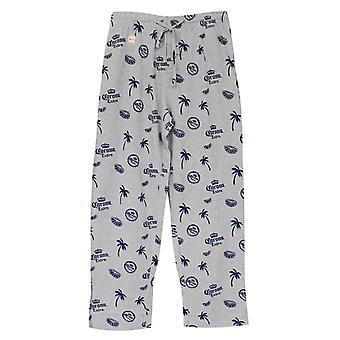 Corona pyjamas byxor