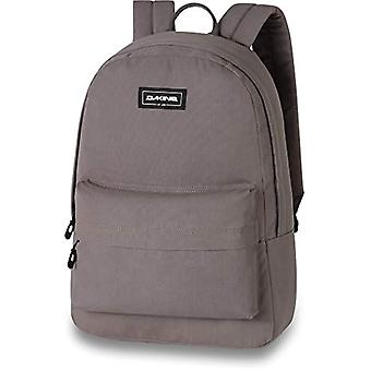Dakine 10000752 - Women's Backpack - Castlerock - One Size