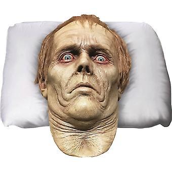 Zombie Pillow - Accessoire halloween