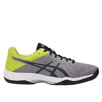 Asics Geltactic B702N9695 volleyball all year men shoes