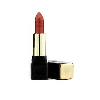 Guerlain kisskiss Formform Creme Lippenfarbe