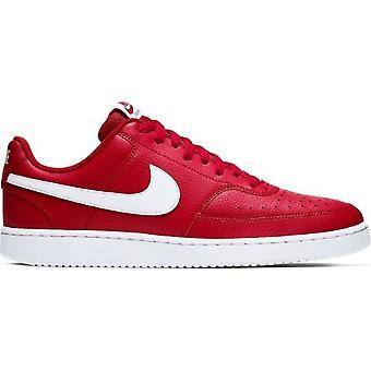 Nike Court Vision Low CD5463600 scarpe universali da uomo tutto l'anno