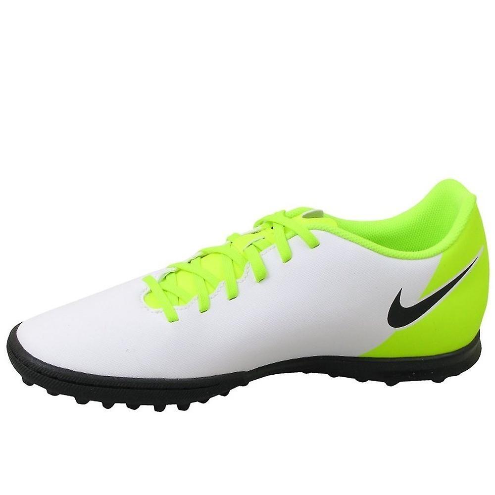Nike Magistax Ola II TF 844408107 football all year men shoes - Gratis verzending Ln9xqB