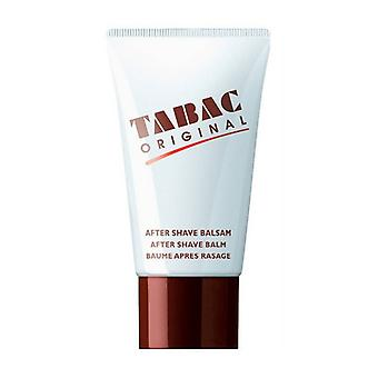 Aftershave Balm Original Tabac (75 ml)