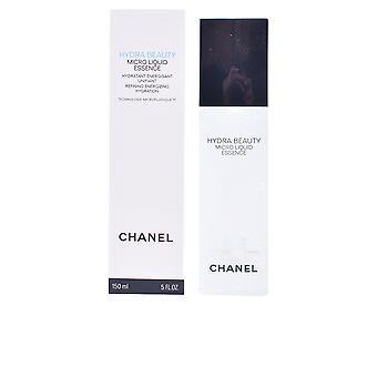 Chanel Hydra kauneus mikro nestemäinen ydin 150 Ml naisten