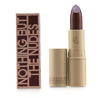 Nothing but the nudes lipstick   # cheeky chestnut (plummy brown) 3.5g/0.12oz