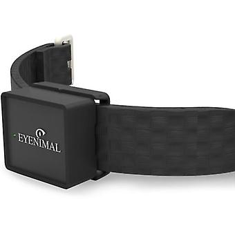 Eyenimal IOPP Tracker (Dogs , Collars, Leads and Harnesses , Accessories)