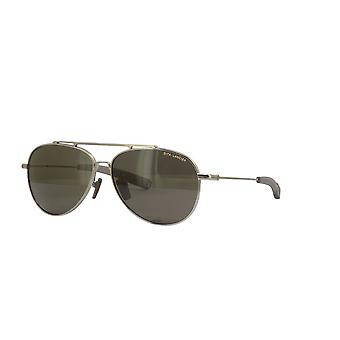 Dita Lancier DLS101 02 Black Palladium/G12 Sunglasses