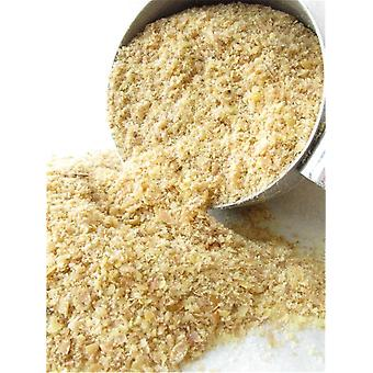 Organic Flax Meal Golden- -( 26lb )