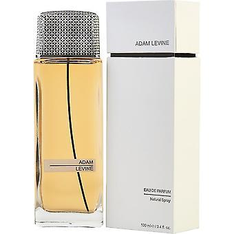 Adam Levine Adam Levine For Her Eau de Parfum Spray 100ml