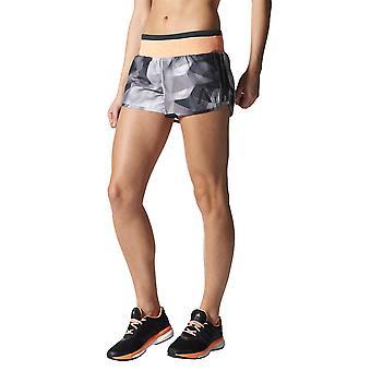 Adidas Aktiv M10 S13263 universal ympäri vuoden naisten housut