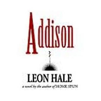 Addison by Hale & Leon