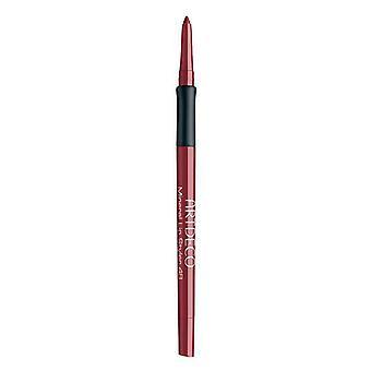 Lip Liner Mineral Artdeco/02 - Corrector de piel mineral - 0,4 g