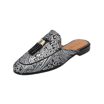 Melvin & Hamilton Scarlett 2 Women's Sandals Black Flip-Flops Summer Shoes