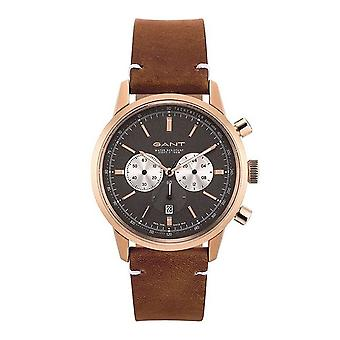 Gant Bradford GT064005 Men's Watch Chronograph