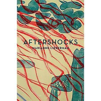 Aftershocks by Lieberman &  Marianne