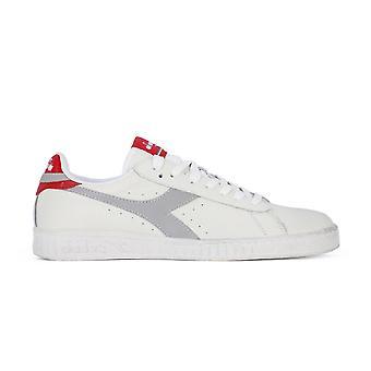 Diadora 160821C575 universal all year miesten kengät
