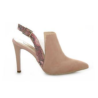 Nero Giardini 011063660 ellegant sapatos femininos de verão