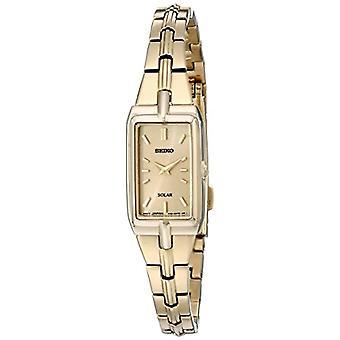 Seiko relógio mulher ref. SUP276