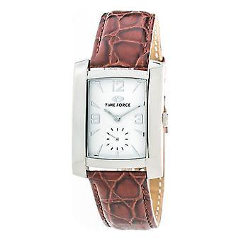 Damenuhr Time Force TF2341B-01 (30 mm) (Ø 30 mm)