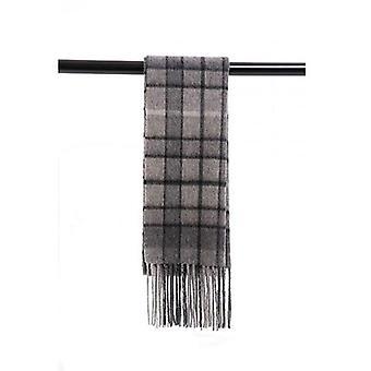 UGG AUZLAND Pure Wool Scarf 170CM x 30CM AUSCS-031
